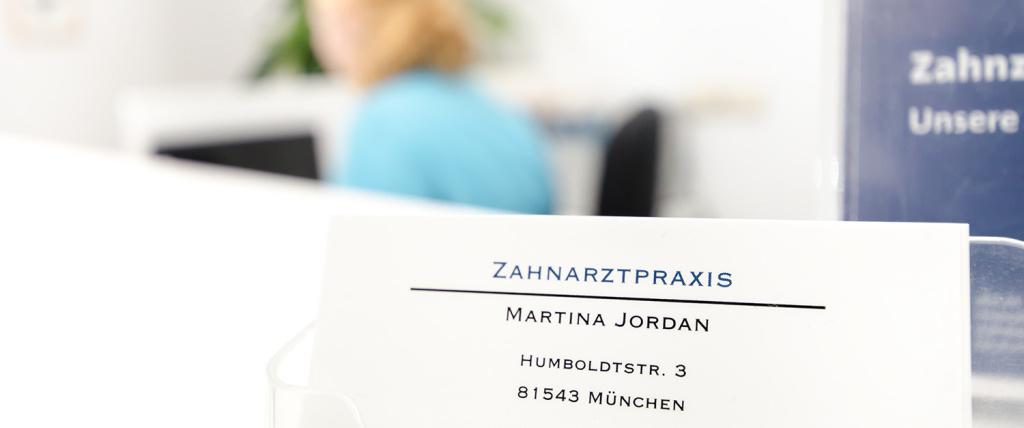 Praxis_Jordan_Praxis_Visitenkarte_1